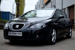 car-2206423 960 720