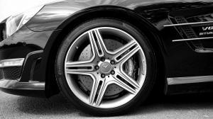 wheel-2373040 1920